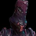 Шлем Лимбо Васиона вики