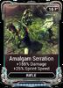 AmalgamSerrationMod