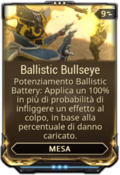 BallisticBullseye2