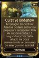 CurativeUndertow3
