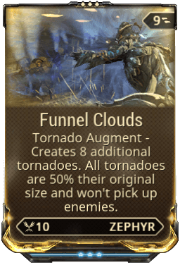 File:FunnelClouds.png
