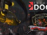 Operación: La perdición de Tethra