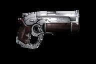 PistoleerSpecial
