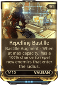RepellingBastille2