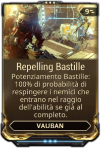 RepellingBastille2