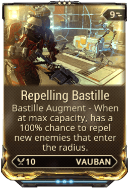 File:RepellingBastille2.png