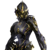 Zephyr#Prime