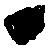 Рывок Маха иконка вики