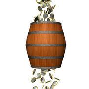 Ist eine Rente aus Aktienvermögen frei nach Merz realistisch?