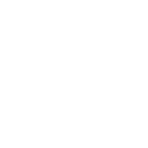 IconOrokinOn
