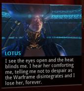 Lotus hid m 3 01