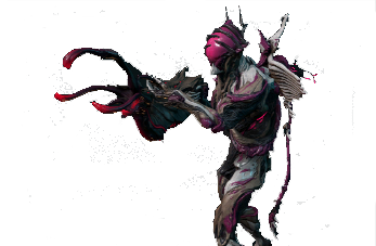 Kollektion Nidus Warframe Wiki Fandom Powered By Wikia