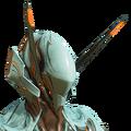 Шлем Вольта Разрядник вики