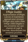 Effigie Guidée