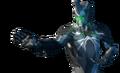 ExcaliburJadeSkin