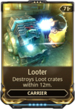 Looter