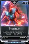 PhysiqueU145