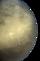 PlutonU9side