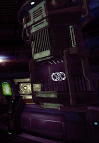 Raid Objective-1-