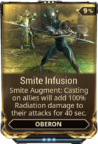 SmiteInfusion3