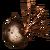 Образец Мутагена иконка вики