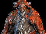 Chroma/Main