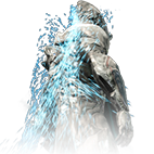 Ephemera Corposant Prime