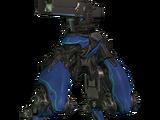 Railgun MOA