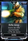 RifleAmpModU145