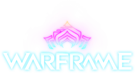 Warframe Fortuna logo