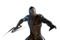 Excalibur Skin Proto-Rüstung