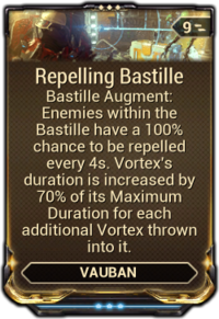 RepellingBastille4