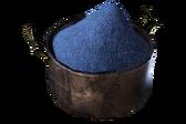 Украшение Специи Синего Цвета вики