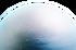 天王星Cutout