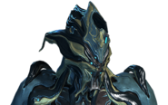 Casco Ketos de Hydroid