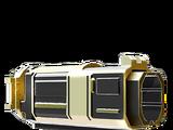 Corinth Prime