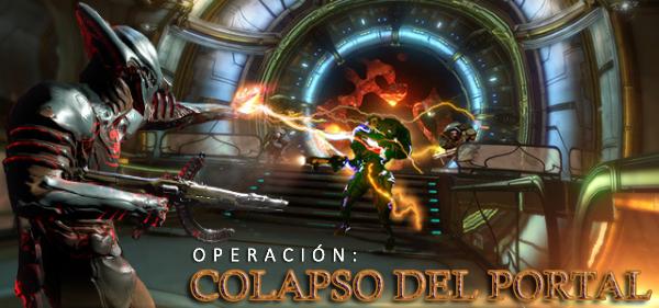 OperacionColapsodelPortal