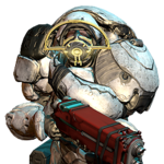 OrokinRocketBombard