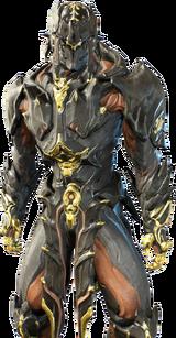 Atlas Prime