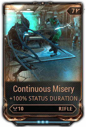 File:ContinuousMisery.png