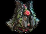 Katalizator Orokin