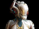 Nova-Helm: Lamia