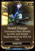 ShieldChargerMod