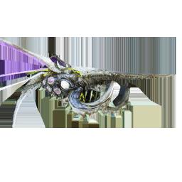 WhiteVelocipod