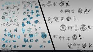 Helios Concept Phase 1