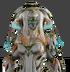 Ivara Prime Ikona