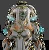 Ivara Prime