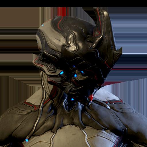 Excalibur Ogrant Helmet