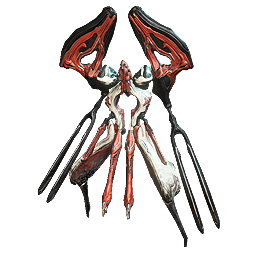Image result for sentient warframe