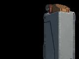 Bateria Mionowa